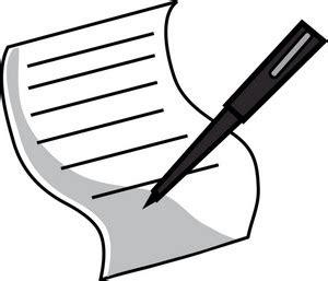 IELTS Writing Task 2: Essay Structure IELTS Writing